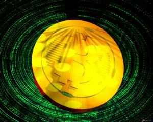 clipart coin